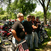 165.RollingThunder.Ride.WDC.28May2006