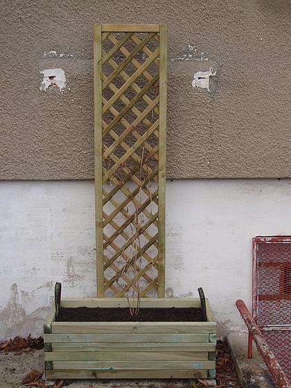 aménagement d'un coin de la terrasse 10020594.72a60851.560