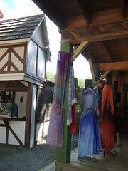 Renn Fest Sept 4 2010 023