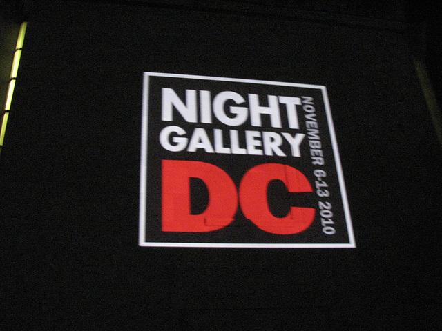 06.FotoWeekDC.NightGallery.Holocaust.SW.WDC.9November2010