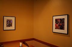 04.EricLarsBakkePhotography.PentagonRow.rlingtonVA.22March2006