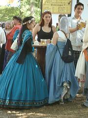Renn Fest Sept 4 2010 021