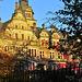 Schloss Ramholz