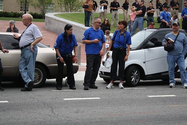 73.Pre.PoliceUnityTour.NLEOM.WDC.12May2010