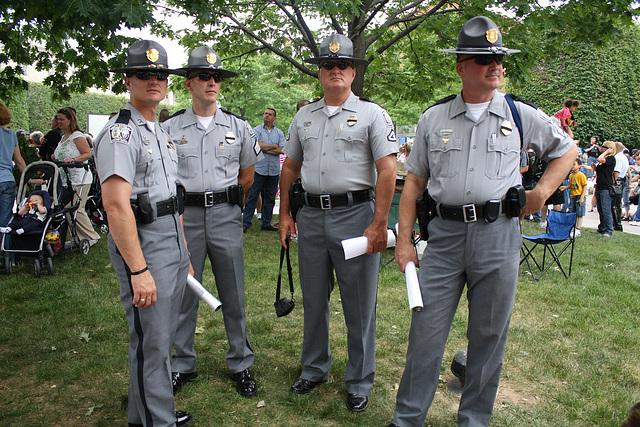 82.Pre.PoliceUnityTour.NLEOM.WDC.12May2010