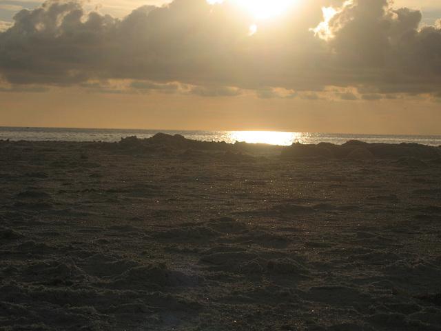 2007AnnaMaria Island @ Holmes Beach..