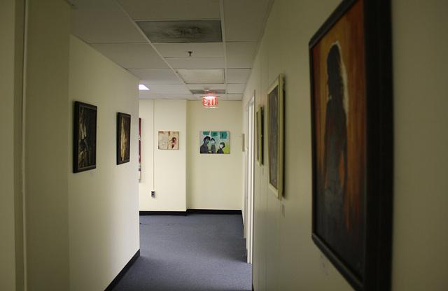 55a.G40.ArtSummit.7thFloor.CrystalCity.VA.18March2010