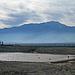 Tuscan Hills & Mt. San Jacinto (6207)