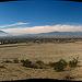 Tuscan Hills (1)