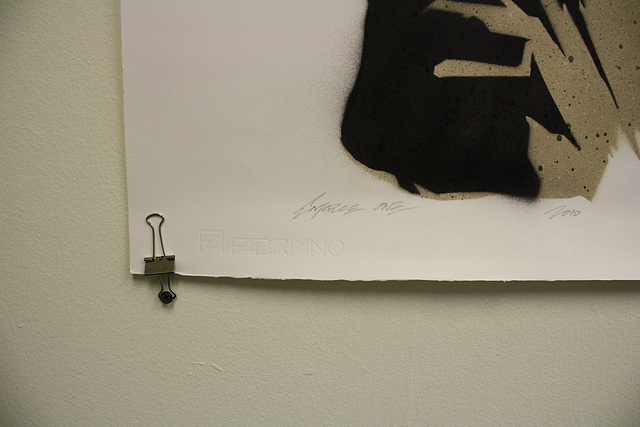 61.G40.ArtSummit.7thFloor.CrystalCity.VA.18March2010