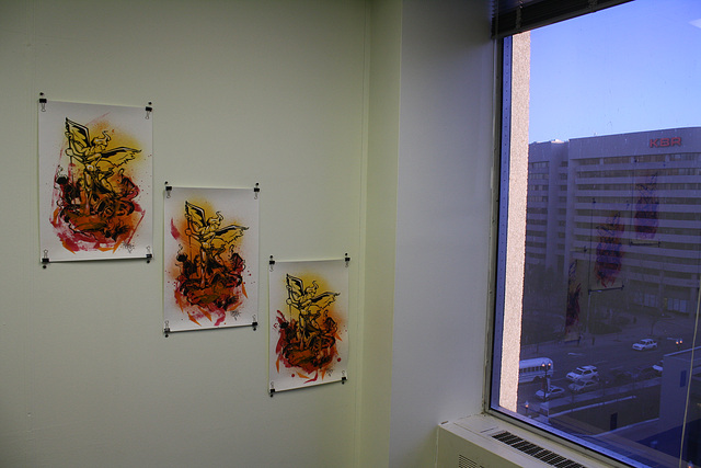 63.G40.ArtSummit.7thFloor.CrystalCity.VA.18March2010