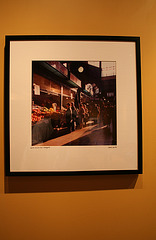 08.EricLarsBakkePhotography.PentagonRow.rlingtonVA.22March2006