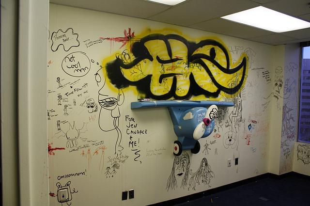 69a.G40.ArtSummit.7thFloor.CrystalCity.VA.18March2010
