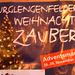 Burglengenfeld - Adventsmarkt 2010