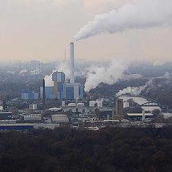 20101118 8855Aaw Oberhausen
