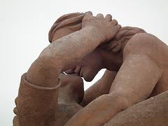 Plaza del amor