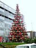 Weihnachten in Lima