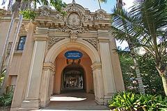 Balboa Park (8079)