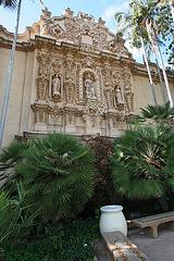 Balboa Park (8081)