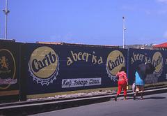 Tobago Scarborough 2a