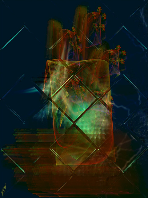 """""""Misty """" par Errol Garner"""