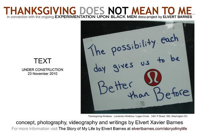 ThanksgivingDoesNotMeanToMe4