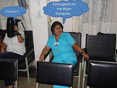 Fin de AÑo 2010-01
