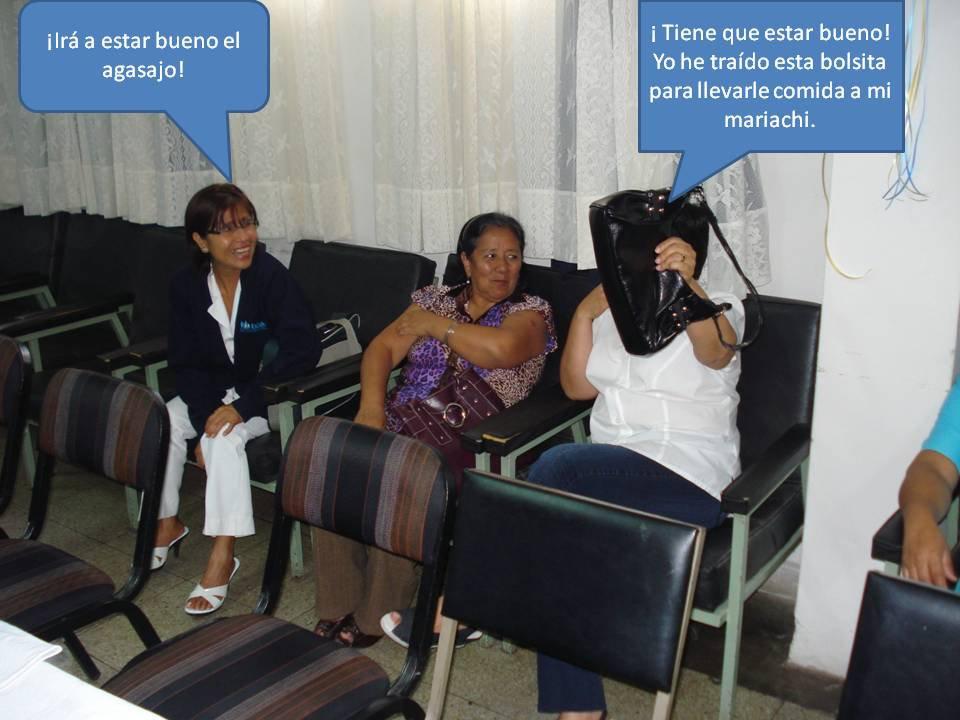 Fin de AÑo 2010-05