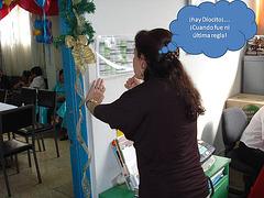 Fin de AÑo 2010-06