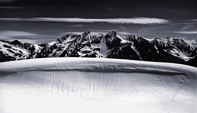 snowwave_panorama