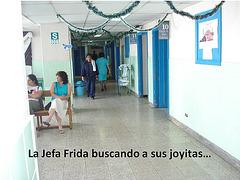 Fin de AÑo 2010-17