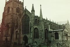 terrington st.clement c.1380