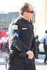 20.ChineseNewYearParade.Chinatown.WDC.1February2009
