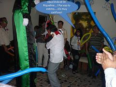 Fin de AÑo 2010-41