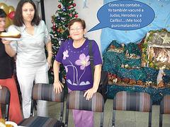 Fin de AÑo 2010-25