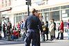 29.ChineseNewYearParade.Chinatown.WDC.1February2009