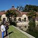 Balboa Park Botanical Pavilion (8136)