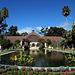 Balboa Park Botanical Pavilion (8137)