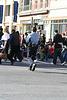 32.ChineseNewYearParade.Chinatown.WDC.1February2009