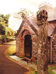 mylor 1400 porch