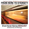 CDCover.FromHereToEternity.Progressive.MAL27.January2011