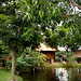 "The Thai-Songdam Village"" บ้านโซ่ง"