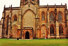 milton transepts 1320