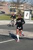 262.NationalMarathon.SW.WDC.21March2009