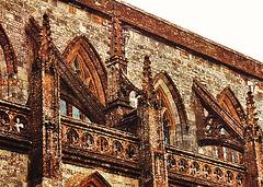 milton clerestory 1320