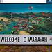 Welcome to Waratah