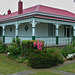 House for sale in Waratah
