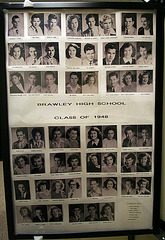 Brawley High Class of 1948 (8353)