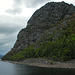 Lake Mackintosh other side
