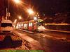 DPP #9151 at Krymska on Night Duty (Service #59), Picture 2, Prague, CZ, 2011